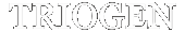 Triogen | Profesjonalny środek wspomagający ozonowanie.